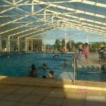 imagenes-fotos-termas-parque-acuatico-montecaseros