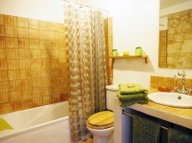 agroturismo-green-room-wc