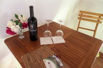 agroturismo-table-wine