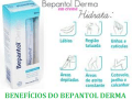 beneficios-do-bepantol-derma
