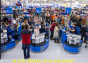 BLACK FRIDAY 2016 WALMART