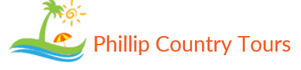 Phillip-Country-Tours