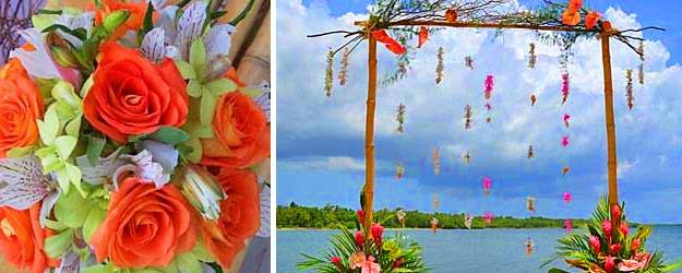 floral-fantasies