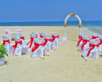 Montego Bay Wedding Destination