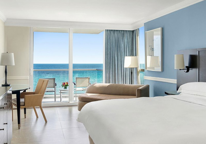 Hilton Rose Hall Resort, Montego Bay