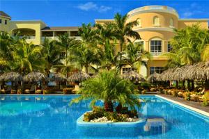 Iberostar Grand Hotel, Montego Bay