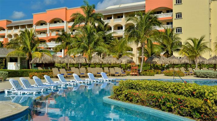 Iberostar Suites, Montego Bay