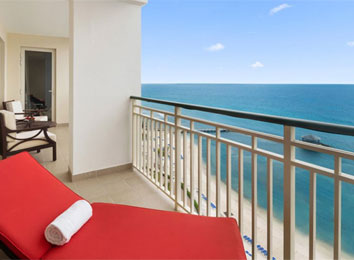 Jewel Grande Resort and Spa Montego Bay
