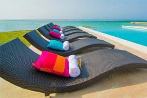 Dream Time, Montego Bay