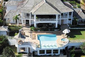 Fairway Manor Montego Bay