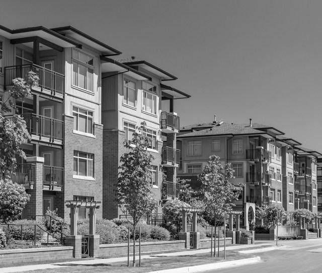 Apartment Renovation Loan Program