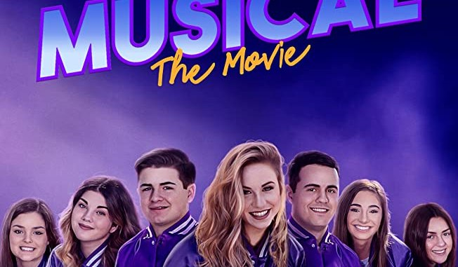 Download Teen Musical - The Movie (2020)