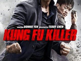 Download Kung Fu Jungle (2014)