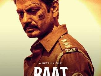 Download Raat Akeli Hai (2020)