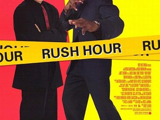 Download Rush Hour (1998)