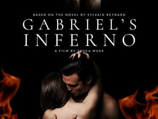 Download Gabriels Inferno (2020)