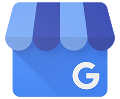 Review Montello Car Wash On Google My Business