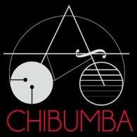 Chibumba