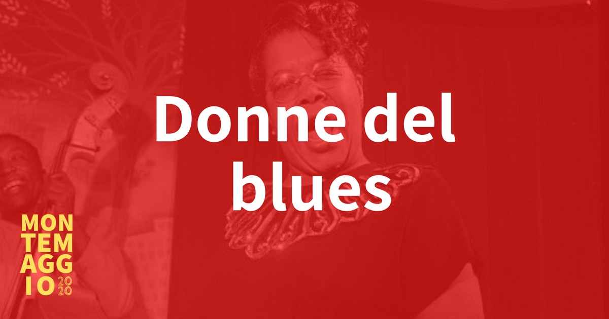 Montemaggio Festival Resistente 2020 Dialogo con Elli De Mon