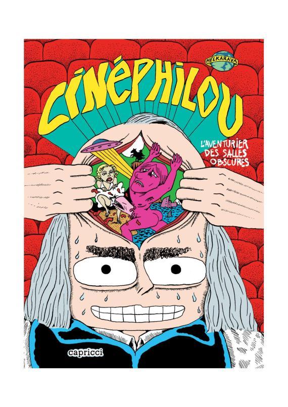 cinephilou-page-001