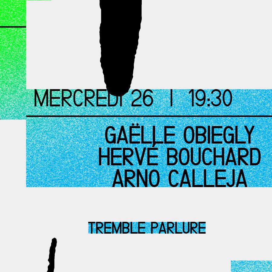 Tremble_Parlure-FB(5)