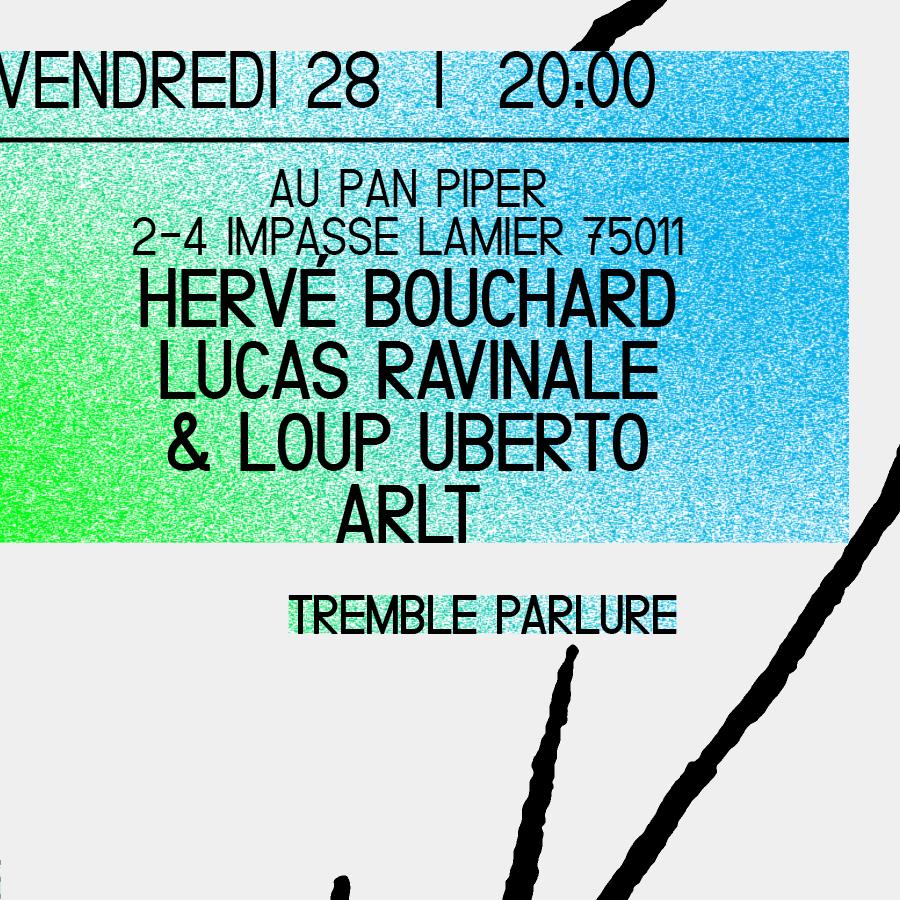 Tremble_Parlure-FB(7)