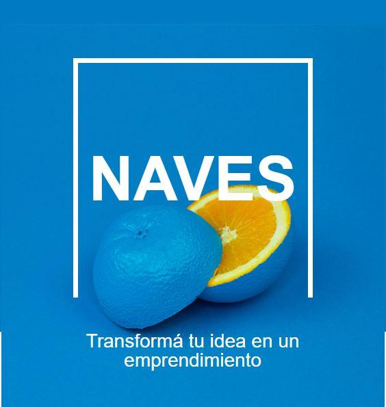 Naves 2020 - monte Pasubio