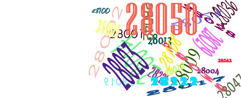 banner-códigos-postales