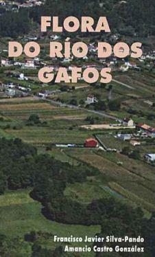 A Flora do Río Gafos