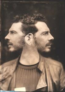 Richard-PJ-Lambert