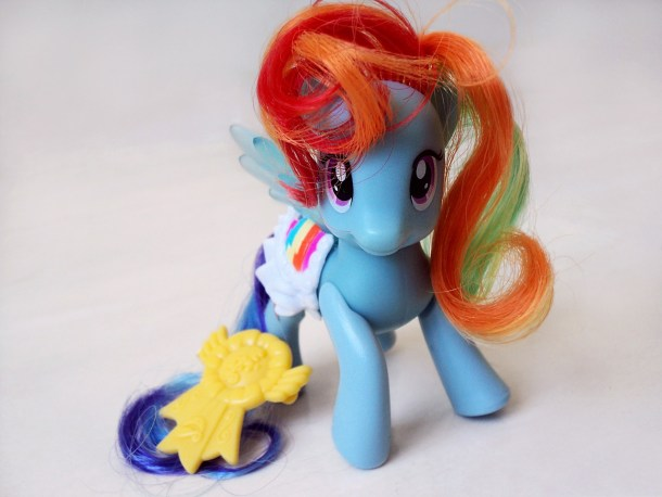 my-little-pony-468916_1280