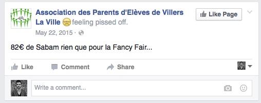fancy-fair-droits
