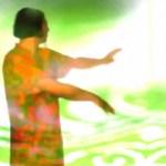 danse-guru