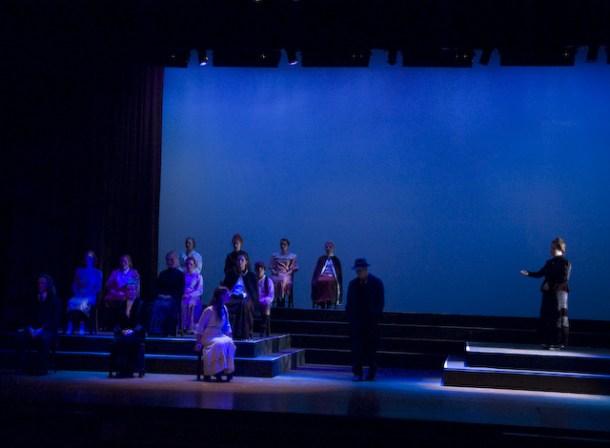cast-theatre