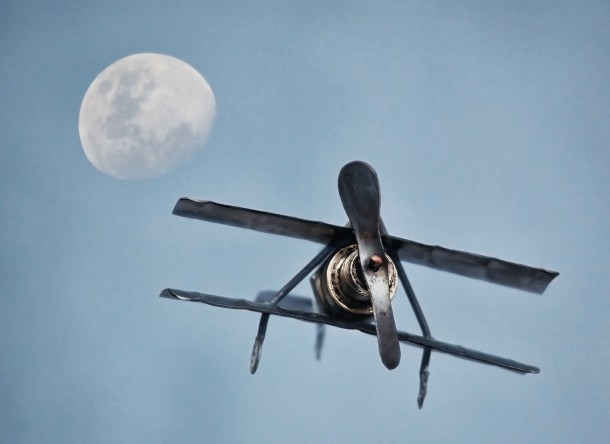 petit-prince-avion