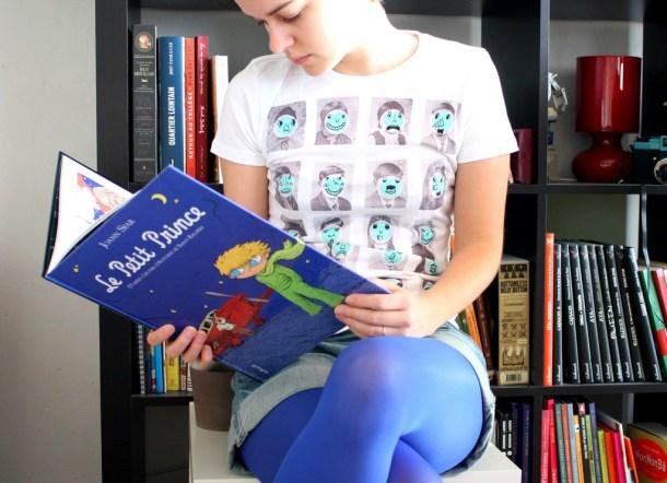 petit-prince-lectrice
