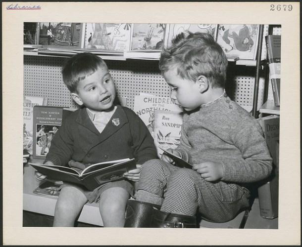 enfants-livre