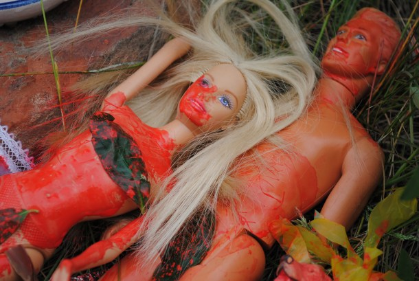 pyrame-thisbe-barbies