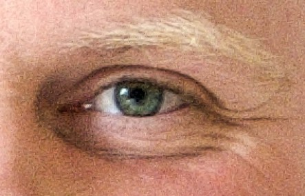 xp3-dot-us__DSC4825 eye 11x17