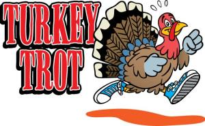 Turkey_trot_logo_1950682467