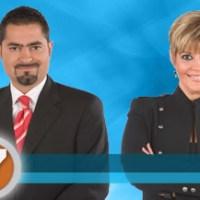 Los Mejorcitos...TV Azteca Noreste