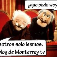Tadeo y Ezequiel