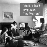 "XEFB Canal 3 ""El canal de Monterrey"" (Sin reaggeton ni chicas televisa)"