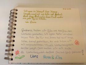 Text_blog_wortarten