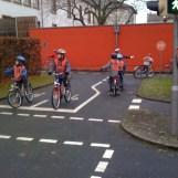 FMD_Verkehrsschule