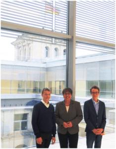 Besuch_Bundestag
