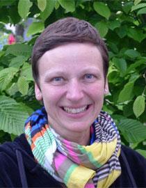 Montessori Fördergemeinschaft Darmstadt Ev Freie Montessori