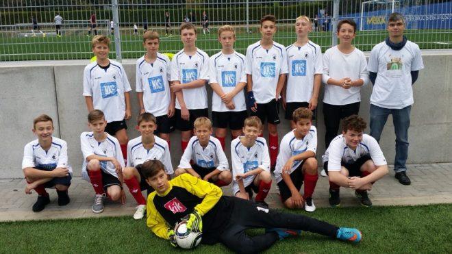 monte-mannschaftsbild-fussball-2016