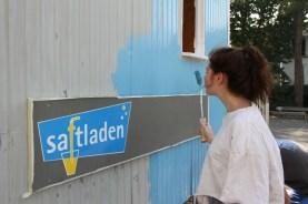 Bau-Schulkiosk_Saftladen__ (9)