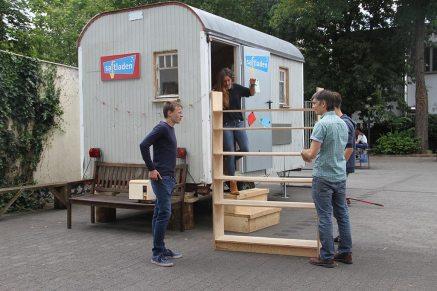 Bau-Schulkiosk_Saftladen__02